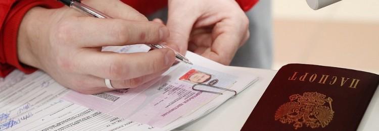 Сколько стоит сдать на водительские права в 2019 году: статьи расходов