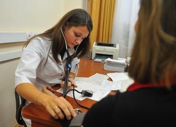 Ежегодные мед осмотры россиян — новые правила с 1 января 2019 года