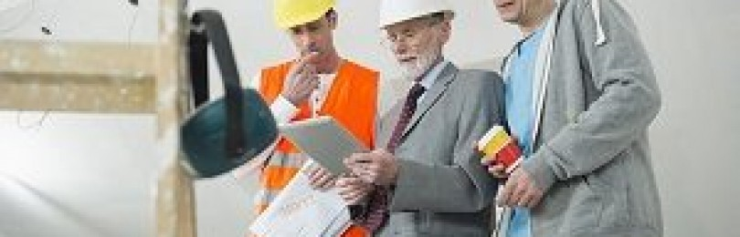 Какие существуют обязанности работодателя в области охраны труда