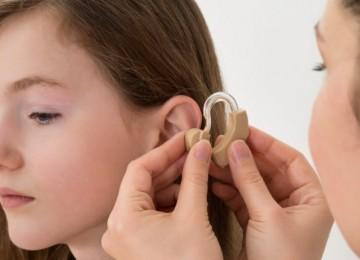Условия и порядок получения инвалидности по слуху