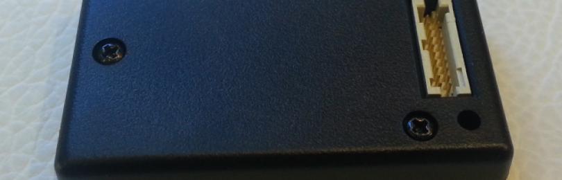 Что такое СКЗИ в тахографе