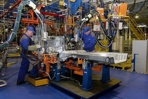 Производительность труда на предприятии - в чем измеряется и как определить