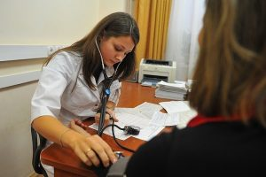 Нюансы применения статьи 160 УК РФ - присвоение или растрата